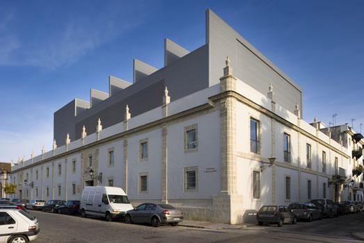 Restauraci n obras empresa - Bauen empresa constructora ...